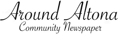 Around Altona Community Newspaper